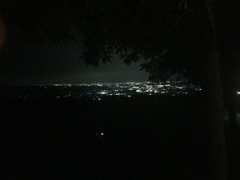 くりの木キャンプ場 2017夏