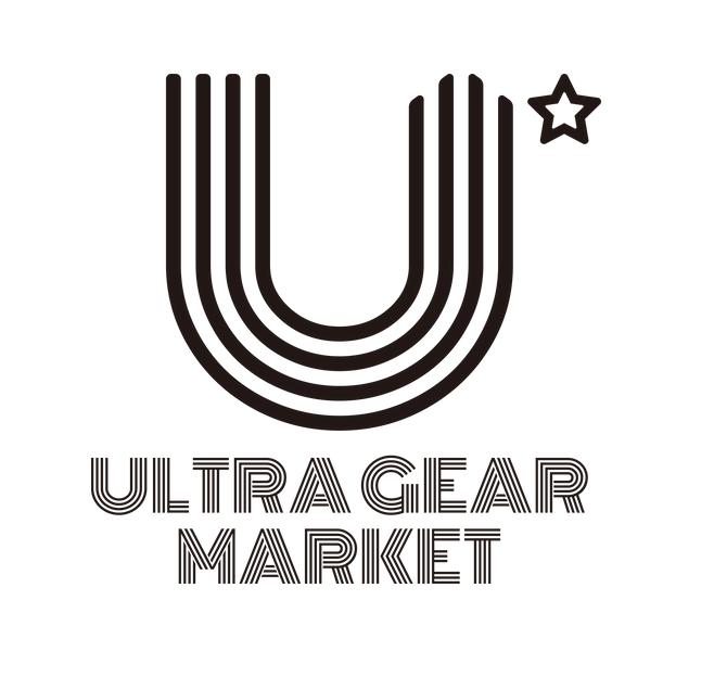 ultra gear market 5