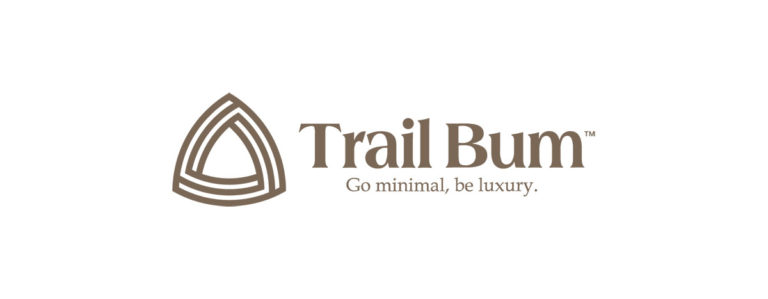 Trail Bum