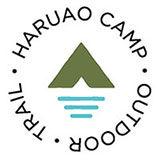 haruao camp
